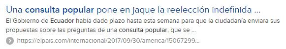 El País en DuckDuckGo.
