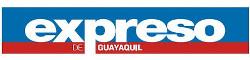 Logo Diario Expreso.