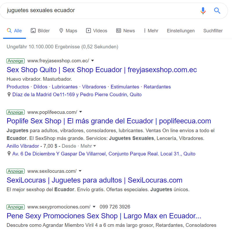 Google Ads.