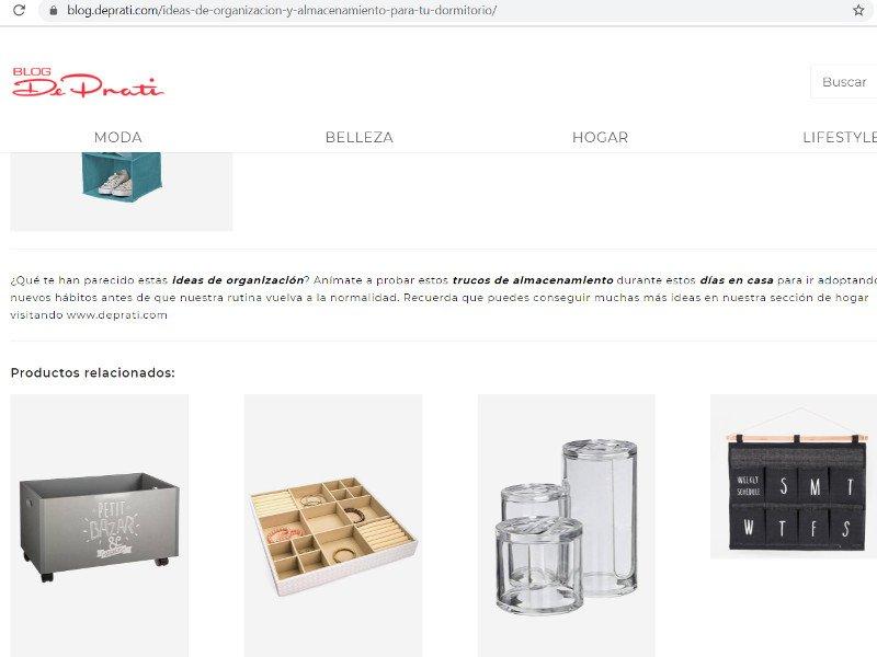 Blog de Deprati,