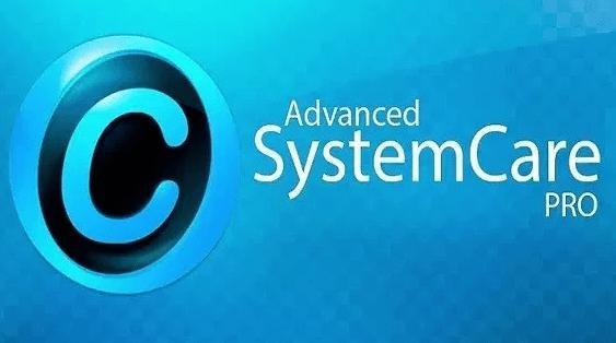 Advanced SystemCare Pro 2020 Crack
