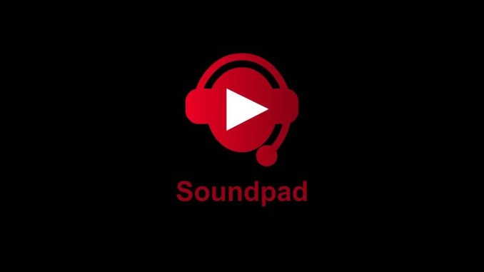 SoundPad Crack