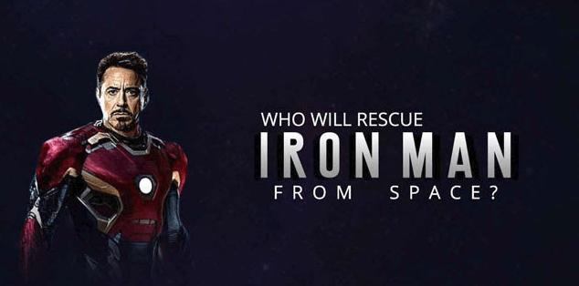 Avengers Endgame Movie Download Hd Worldfree4u Seorub