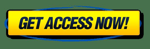 GetAccessNow
