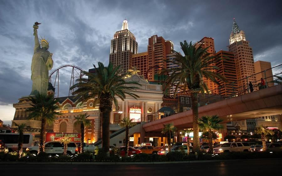 grand kazino turniri