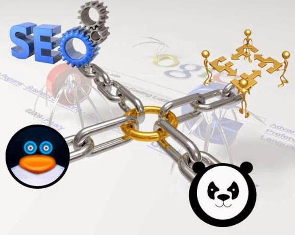 seo related image