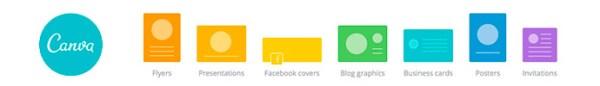 Советы по популяризации бренда в Pinterest