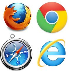 My Browser Details