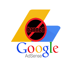 Google AdSense Banned Checker