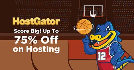 https://partners.hostgator.com/c/355081/353169/3094