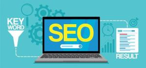 8 SEO Tips That You Should Apply This 2018