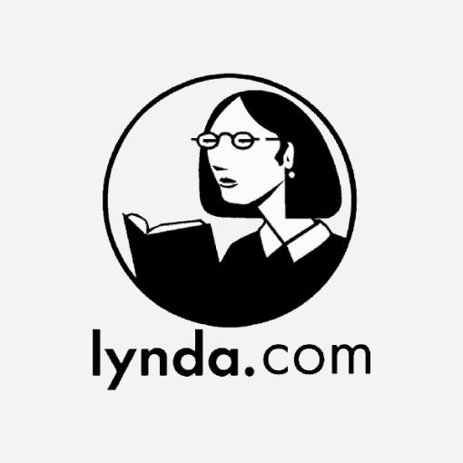 Lynda-Private-Account-Group-Buy