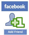 No-facebook-friend
