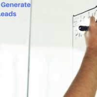 Classified Ads to Generate Traffic and Leads