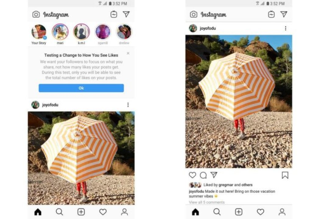 five-social-media-trends-that-are-shaping-2020-1 Five social media trends that are shaping 2020