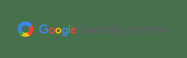 google marketing platform seo traffic online