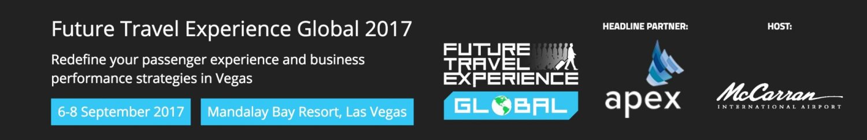 Future Travel Experience