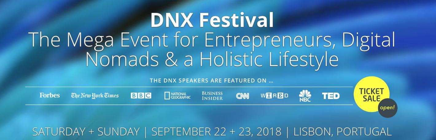 dnxfestival-2018