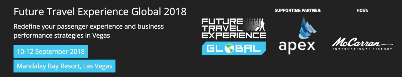 futuretravelexperience