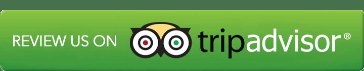 tripadvisor review.