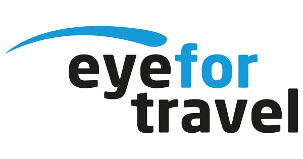 EyeForTavel Logo