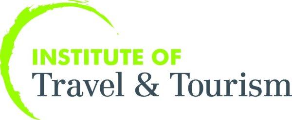 ITT Banner Logo