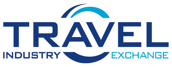 Travel Industry Exchange Logo