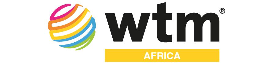 WTM Africa Logo
