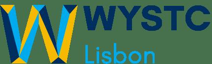 WYSTC Lisbon