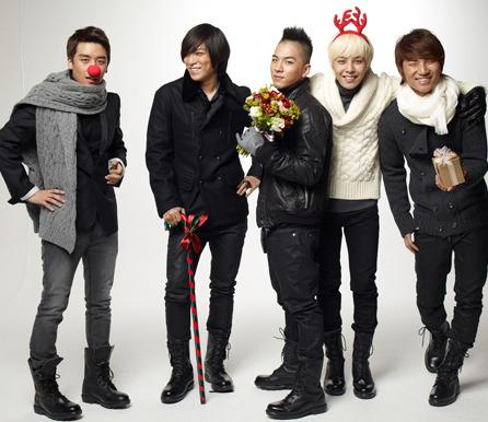bigbang8_10222009_seoulbeats
