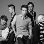 bigbang_10222009_seoulbeats