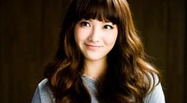 20100831_kara_jiyoung_seoulbeats