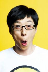 20101206_seoulbeats_yoojaesuk