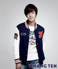 20110120_seoulbeats_kimhyunjoong