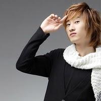20110718_seoulbeats_Eunhyuk