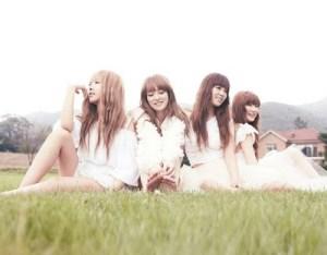 20110719_seoulbeats_afterschoolblue