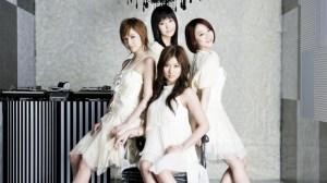 20111016_seoulbeats_thegrace