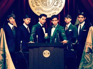 20111109_seoulbeats_2PM
