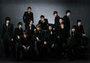 20111112_seoulbeats_Super Junior