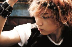 20111125_seoulbeats_B2ST_HyunSeung