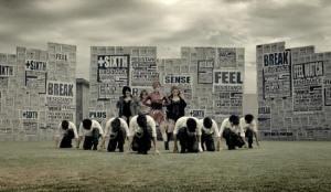 20111130_seoulbeats_sixthsense