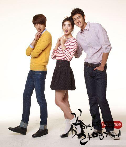 https://i1.wp.com/seoulbeats.com/wp-content/uploads/2011/12/20111205_seoulbeats_fbrs2.jpg