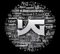 20111209_seoulbeats_ygfamily