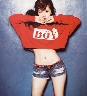 20111219_seoulbeats_hyuna