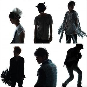 20111223_seoulbeats_BEAST_individual_album_photos