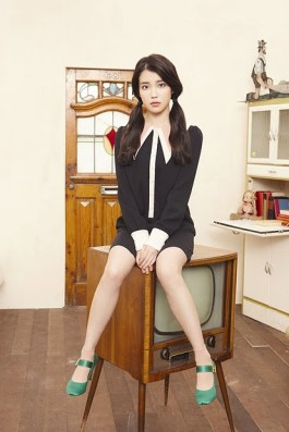 20111228_seoulbeats_iu2