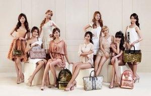 20120211_seoulbeats_snsd2