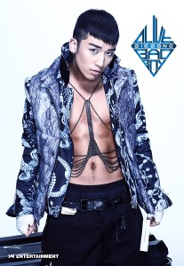 20120218_seoulbeats_bigbang_seungri