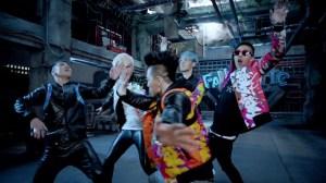 20120307_seoulbeats_bigbang_fantasticbaby
