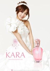 20120405_seoulbeats_kara_nicole